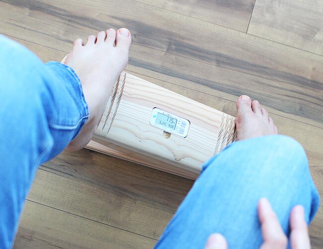 計測器付(42cm)